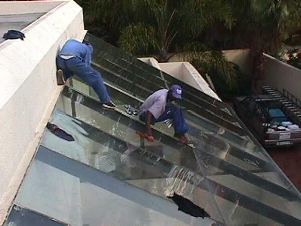 skylight-repairs-and-maintenance