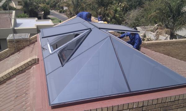 skylight-replacement